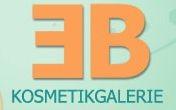 Kosmetikstudio in Bensheim: E.B. Kosmetikgalerie | Bensheim