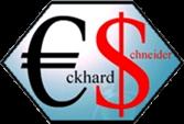Ihr Partner für die Lohnbuchhaltung in Oberhausen: Eckhard Schneider    Oberhausen