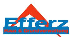 Efferz Haus & Grundverwaltung im Raum Chemnitz | Chemnitz