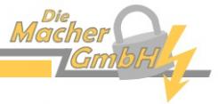 Die Macher GmbH in München | München