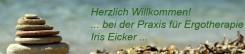 Praxis für Ergotherapie Iris Eicker in Dortmund | Dortmund