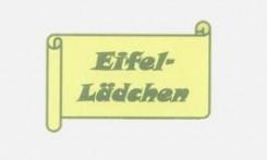 Exklusive Feinkost aus dem Eifel-Lädchen in Simmerath   | Gemünd