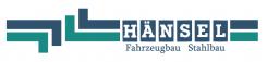 H & R Hänsel GbR, Fahrzeugbau und Stahlbau in Tangermünde | Tangermünde-Bölsdorf