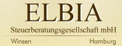 ELBIA Steuerberatungsgesellschaft mbH aus Winsen | Winsen (Luhe)