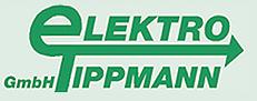 Elektro Tippmann GmbH in Brand-Erbisdorf | Brand-Erbisdorf