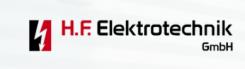 Ihre Profis für Elektro, Heizung, Sanitär – H. F. Elektrotechnik GmbH aus Fulda | Fulda
