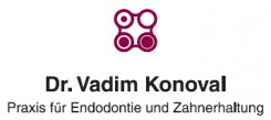 Praxis für Endodontie und Zahnerhaltung Dr. Vadim Konoval in Aachen | Aachen