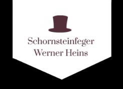 Ihre Energieberater in Bremen – Schornsteinfeger Heins | Bremen