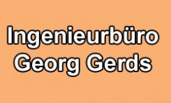 Professionelle Energieberatung in Schleswig-Holstein: Ingenieurbüro Georg Gerds | Hemme
