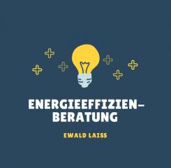 Ihre professionelle Energieeffizienzberatung in Ludwigsburg | Ingersheim