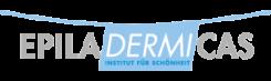 Epiladermicas: dauerhafte Haarentfernung in Hagen | Hagen