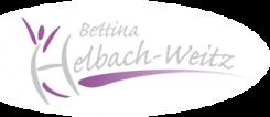 Eltern-Kind-Therapie – Praxis für Ergotherapie Bettina Helbach-Weitz in Koblenz-Güls | Birken-Honigsessen