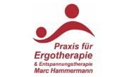 Marc Hammermann: Praxis für Ergotherapie in Gelsenkirchen | Gelsenkirchen
