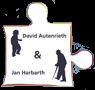 Ihr Experte in Leverkusen: Praxis für Ergotherapie David Autenrieth & Jan Harbarth GbR   Leichlingen