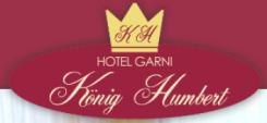 Ihre gemütliche Unterkunft in Erlangen – Hotel Garni König Humbert  | Erlangen