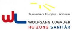 Erneuerbare-Energien-Lugauer in Freising | Nandlstadt