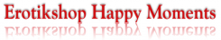 Erotikshop Happy Moments im Raum München Prickelnde Erotik für jeden | Gilching
