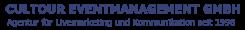 Kompetent und verlässlich: Die Eventagentur Cultour aus Düsseldorf   Düsseldorf