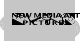Eventfilme, die Eindruck machen: New Media Art Pictures in Frankfurt | Frankfurt
