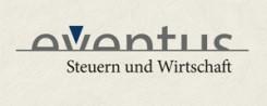 EVENTUS GmbH Halberstadt | Halberstadt