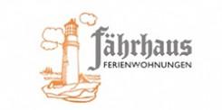 Ihr Hotel in Saarburg: Fährhaus Ferienwohnungen Haalboom | Saarburg