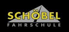 Ihre Fahrschule Schöbel: sicher zum Führerschein in Beckum und Ahlen | Ahlen