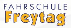 Ihre Fahrschule Freytag: sicher und zügig zum Pkw-Führerschein  | Stendal