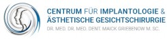 Faltenreduzierung von Dr. Dr. Griebenow in Dortmund | Dortmund