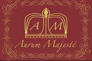 Aurum Majesté – Farb- und Typberatung in Velbert | Velbert