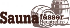 Fasssauna Neustrelitz - der Partner für außergewöhnliche Wohlfühloasen | 17235