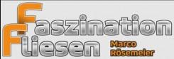 Professionelle Fliesenarbeiten in Rinteln: Faszination Fliesen | Auetal