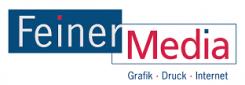 Feiner Media GmbH in Memmingen  | Memmingen