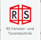 Hochwertige Fenster für Ihr Eigenheim in Düsseldorf: RS Fenster- und Türentechnik e. K. | Duisburg (Großenbaum)
