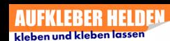 Ihr Experte für Fensterverklebung in Darmstadt: SN Werbedesign | Babenhausen