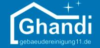 Streifenfreie Sicht mit der Fensterreinigung in Limburg | Diez