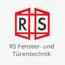 Moderne Fenstertechnik steigert Ihren Wohnkomfort: RS Fenster- und Türentechnik nahe Düsseldorf | Duisburg