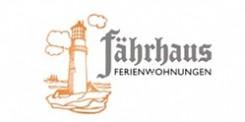 Für einen Traum-Urlaub in Saarburg: Fährhaus Ferienwohnungen | Saarburg