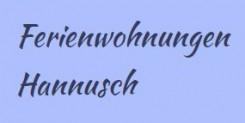 Entspannte Auszeit erleben - Ferienwohnungen Hannusch in Spremberg  | Spremberg