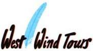 Ihr Partner für Fernreisen: Reisebüro West Wind Tours GmbH in Freiburg | Freiburg im Breisgau