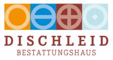 Pietätvolle Beisetzung – Bestattungshaus Dischleid in Düsseldorf  | Düsseldorf