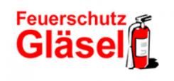 Ihr Experte für Feuerschutz in Kaiserslautern – Steffen Gläsel | Kaiserslautern