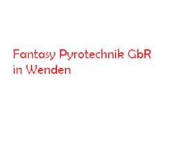 Eindrucksvolle Feuerwerke in Haren und Umgebung: Fantasy Pyrotechnik GbR | Wenden