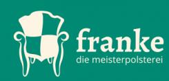 Meister- Antik u. Kunstpolsterei  Michael Franke in Berlin | Berlin-Steglitz