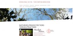 Hochwertiges Hundefutter  | Alsdorf
