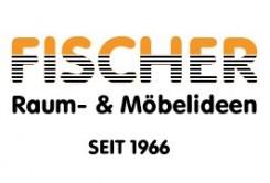 Schreinerei Fischer in Sonthofen/Rieden  | Sonthofen/Rieden