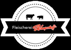 Leckere Wurstsorten von der Fleischerei Kamperhoff in Bochum | Bochum