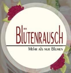 Blütenrausch – Ihr Fleurop Florist in Überlingen  | Überlingen