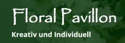 Ihr Partner für liebevolle Grabgestaltung – Floral Pavillon  | Berlin
