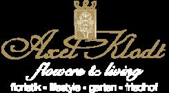 Individuelle Floristik in Bochum: Axel Klodt  | Bochum