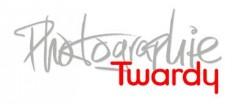 Photoatelier Twardy in Andernach | Andernach